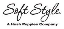 Soft Style by Hush Puppies
