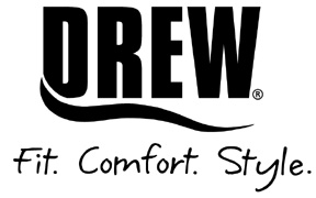 drew shoes at comfort wide shoes san diego shoe store