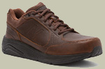 MW928R in Brown by Newbalance