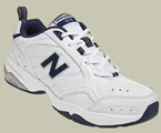 New Balance MX624WN