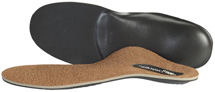 Lynco Orthotics L2200